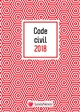 CODE CIVIL 2018 MOTIF GRAPHIQU
